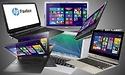 Back to School laptops tot 1000 euro vergelijkingstest