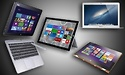 Back to School laptops tot 1500 euro vergelijkingstest