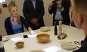 IFA: Sony Life UX - Sony's huis van de toekomst
