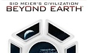Civilization: Beyond Earth review: getest met 21 GPU's