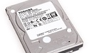 "Toshiba MQ01ABB200 2TB review: 2TB 2,5"" harddisk"