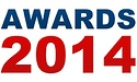 Hardware.Info Awards 2014 - De Uitslag