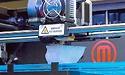 3D Printing: Hoe, wat en waarom eigenlijk?