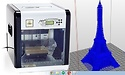 XYZprinting da Vinci 1.0 AiO 3D printer review