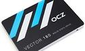 OCZ Vector 180 480GB/960GB review: groter, veiliger, maar niet sneller