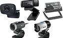 5 webcams review: videobellen en vloggen in HD