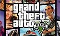 GTA V review: getest met 23 GPU's