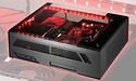"""Lian Li PC-O5S review: showcasing a """"show case"""""""