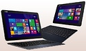 ASUS Transformer Book T300 Chi en ASUS Transformer Book T100 Chi review
