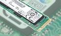Samsung SM951 256GB PCI-Express SSD review: Serial ATA uitgezwaaid