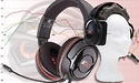 13 headsets review: Listen in higher quality