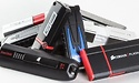 42 USB 3.0 memory sticks, reviewed: from painfully slow to lightning fast