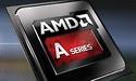 AMD A10-7870K 'Godavari' review: een tikje sneller