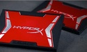 Kingston HyperX Savage 240GB review: nieuwe Phison controller