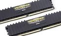 Geheugen voor Skylake: G.Skill Ripjaws V DDR4-3600 en Corsair Vengeance LPX DDR4-3200 review