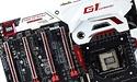 Gigabyte Z170X-Gaming G1 review: Socket 1151 moederbord met alles erop en eraan