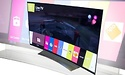 LG EG960V review: Ultra HD OLED televisie