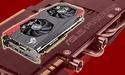 ASUS GeForce GTX 980 Ti Poseidon review
