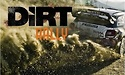 DIRT Rally review: getest met 32 GPU's
