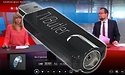 DVBLogic TVButler review: alles-in-één pakket om je NAS te upgraden tot TV-server
