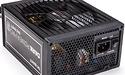 Be quiet! Dark Power Pro 11 550W review: weer een topper?