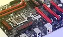 SuperMicro C7Z170-SQ: serverkwaliteit moederbord voor gamers?