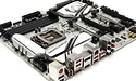 MSI Z170A XPower Gaming Titanium review: overklokkersmoederbord