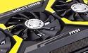 MSI GeForce GTX 980 Ti Lightning review: de snelste en de stilste