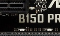 B150 gaming moederborden vergelijkingstest: als het een onsje minder mag zijn