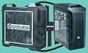 Cooler Master MasterCase 5 en 5 Pro review: nieuwe richting
