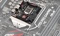 ASUS Z170I Pro Gaming review: gaming op ITX