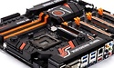 Gigabyte Z170X-SOC Force review: extreem overklokkersbord