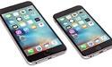 Apple iPhone 6s en 6s Plus review: extra dimensie
