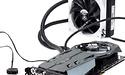 Inno3D GeForce GTX 980 Ti Accelero Hybrid S review: watergekoelde GTX 980 Ti