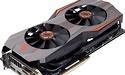 ASUS GeForce GTX 980 Ti Matrix Platinum 6GB review