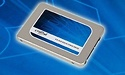 Crucial BX200 240GB / 480GB review: nieuwe budget-SSD