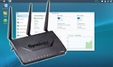 Synology RT1900ac router review: nas en router in een?