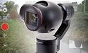 DJI Osmo review: de camera opnieuw uitgevonden