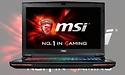 MSI GT72S 6QE-055NL review: overklokbare laptop met G-sync