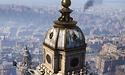 Assassin's Creed - Syndicate: getest met 23 videokaarten