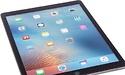 Apple iPad Pro review: uit de kluiten gewassen