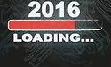Preview: wat brengt 2016 in hardwareland?