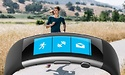 Microsoft Band 2 review: prima fitnesstracker met smartwatch aspiraties