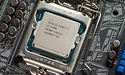 How to overclock Skylake processors