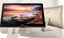 ASUS Zen All-in-One Z240ICGT-GJ051X review