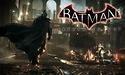 Batman: Arkham Knight game review met 26 GPU's