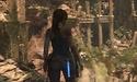 Rise of the Tomb Raider: getest met 23 videokaarten