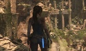 Rise of the Tomb Raider: tested with 23 graphics cards