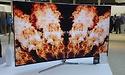 Samsung 2016 TV preview: HDR maar geen 3D