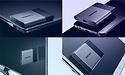 Samsung T3 250/500/1000/2000GB review: nieuwe USB 3.0 SSD's